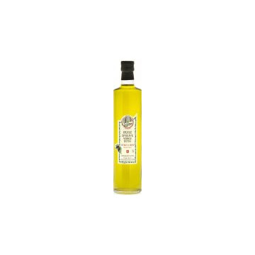 HUILE OLIVE TRADITION...